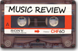 Music Review Tape