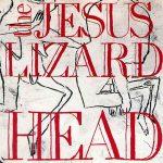 Head/Pure