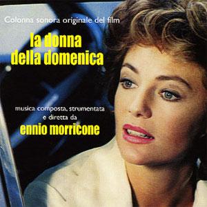 La Donna Domenica