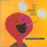 The Best of Word Jazz, Vol. 1
