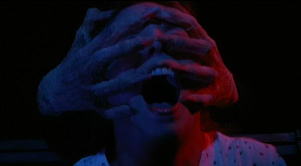 Dario Argento's Inferno - Hands