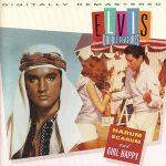 Elvis Double Features: Harum Scarum / Double Trouble