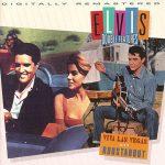 Elvis Double Features: Viva Las Vegas / Roustabout