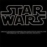 Star Wars: The Original Motion Picture Soundtrack