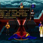 Star Trek: 25th Anniversary