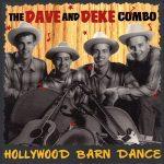 Hollywood Barndance